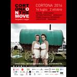 01_COTM2016_1200a
