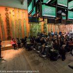 StudioMetria | Il bello di un luogo comune