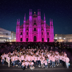 Studiometria | Breast Cancer Awareness