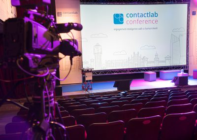 Contactlab Conference 2018