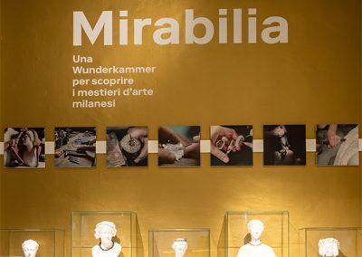 Mirabilia_IT